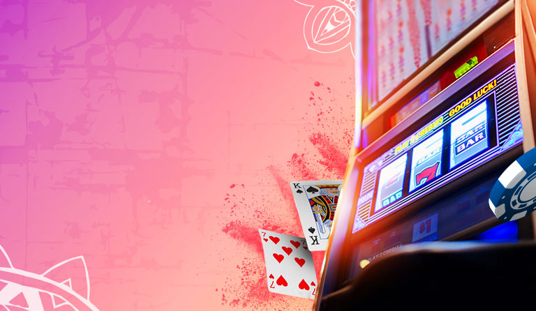 The Quickest Most Convenient Solution To Gambling